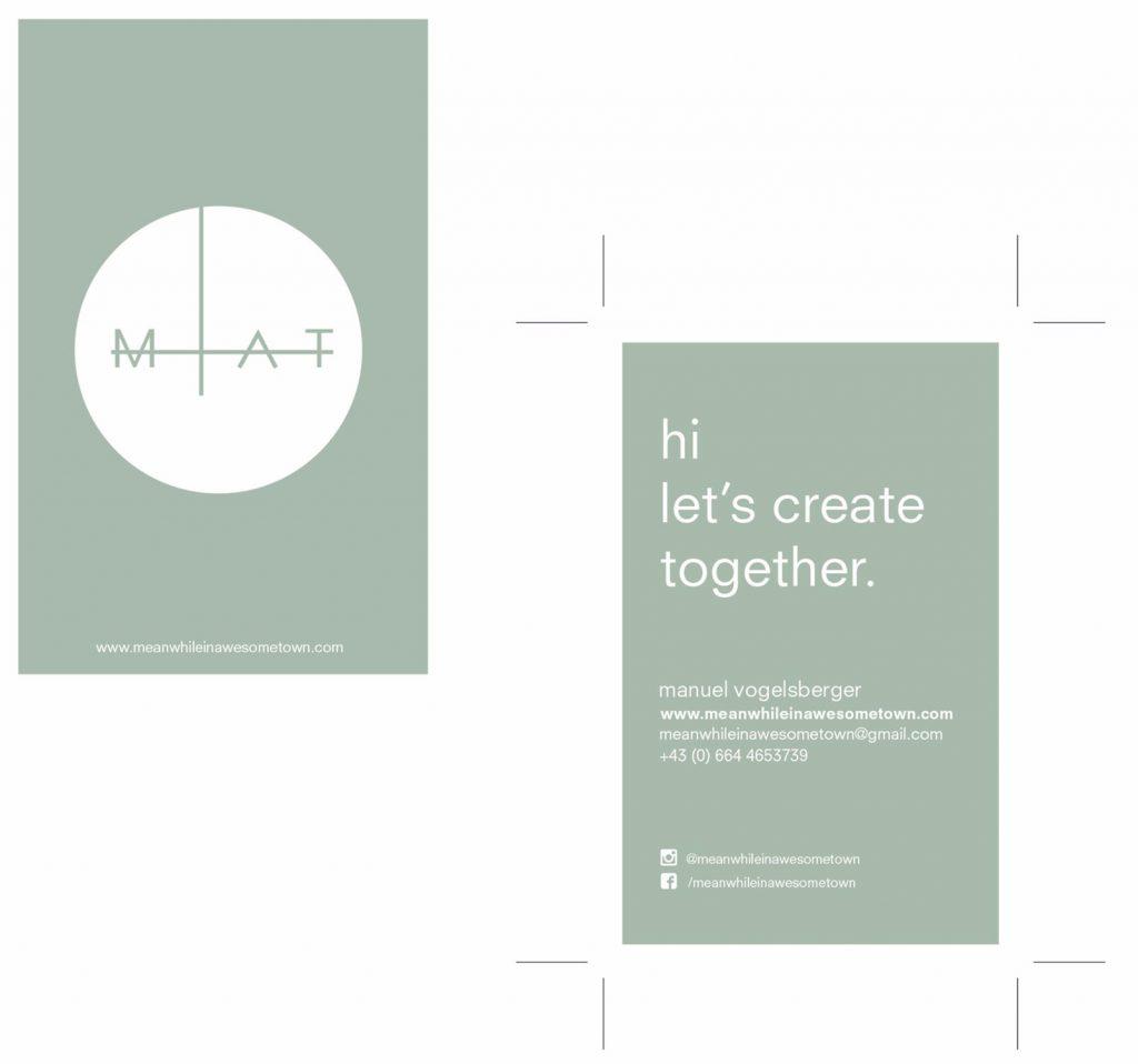 Branding - C'EST DESIGN