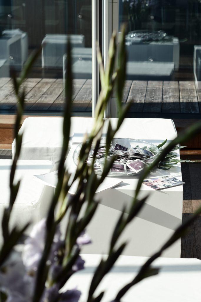 Eventarchitektur - www.cest-design.at