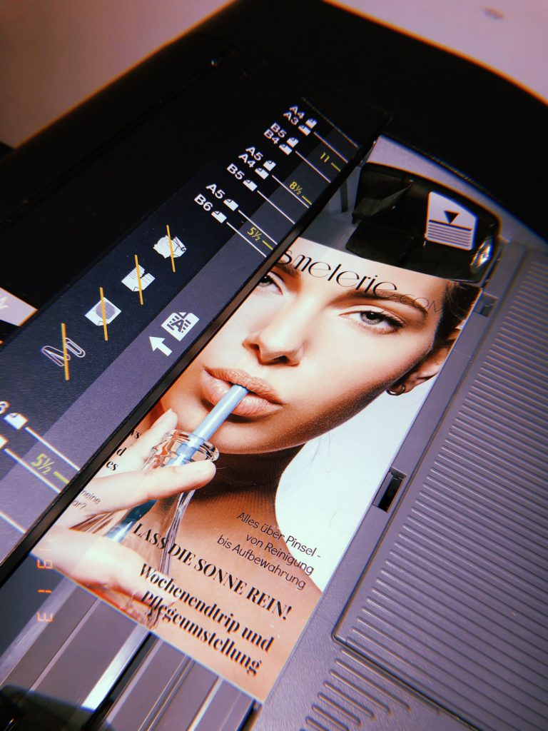 Cosmeterie - www.cest-design.at
