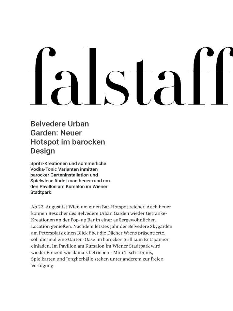 Presse - www.cest-design.at