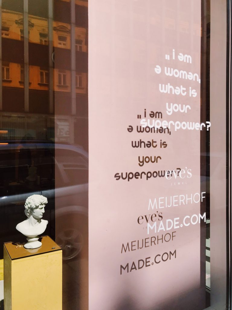 w o w shop - www.cest-design.at
