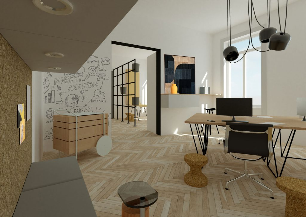 creative office - www.cest-design.at